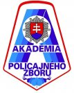 Academy of the Police Force in Bratislava